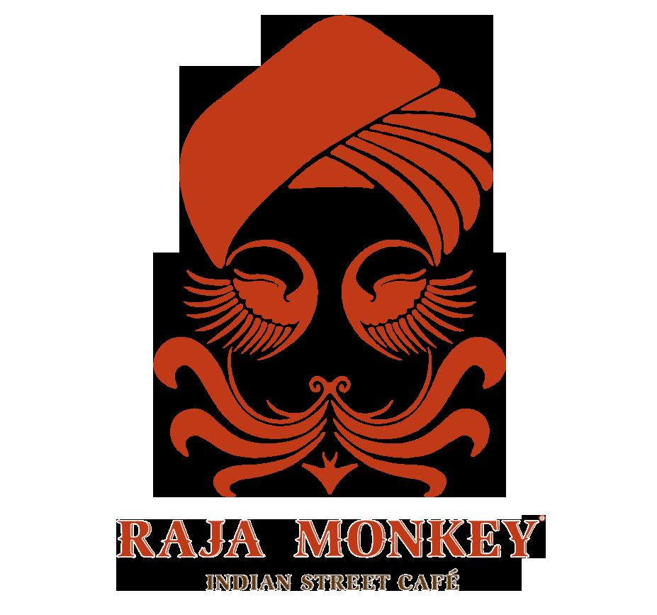 Raja Monkey